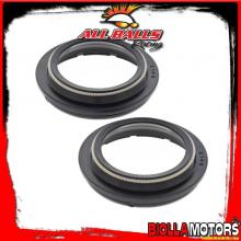 57-146 KIT PARAPOLVERE FORCELLA KTM SX 50 50cc 2012-2014 ALL BALLS