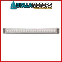 2121323 LUCE STRIP SUB LED BLUE< Luci Sottoplancia/Sub Trim Tab Strip LED