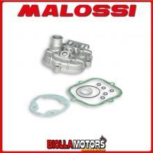 385549 TESTA CILINDRO MALOSSI D. 45,5 PER DECOMPRESSORE MBK 51 V 50 (AV 10) - -