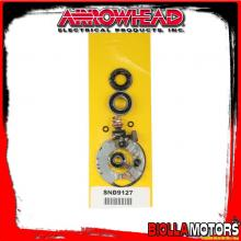 SND9127 KIT REVISIONE MOTORINO AVVIAMENTO TRIUMPH Adventurer 900 1996-2001 885cc 1310000 -