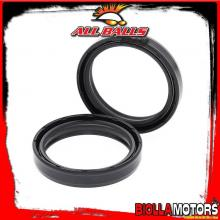 55-114 KIT PARAOLI FORCELLA KTM SX 85 85cc 2003- ALL BALLS