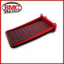 FM691/01 FILTRO ARIA BMC SYM MAXSYM 2010 > LAVABILE RACING SPORTIVO