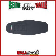 SDV007W Coprisella Dalla Valle Wave Nero KTM EXC F SIX DAYS 2017-2017