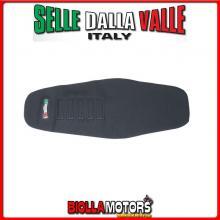 SDV011W Coprisella Dalla Valle Wave Nero KTM XC-F - 2021-2021