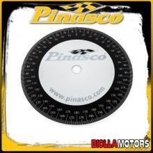 10070830 DISCO GRADUATO PINASCO UNIVERSALE