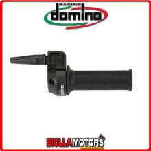 2140.03 COMANDO GAS ACCELERATORE MINICROSS MINICROSS DOMINO KTM 50 JUNIOR ADVENTURE USA 50CC 01 45002010000