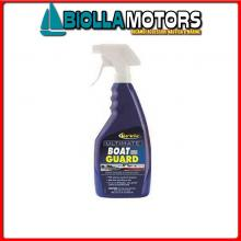 5731563 CERA SPRAY BOAT GUARD 650 ML< Cera Spray Star Brite Boat Guard