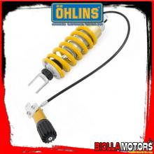 YA429 AMMORTIZZATORE OHLINS YAMAHA TRACER 700 2016-17 S46DR1S