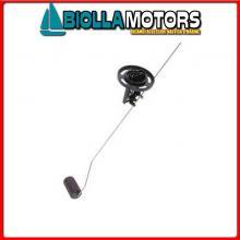 2301342 SENSORE LIVELLO CARB LEVA FARIA< Sensore Trasmettitore di Livello Carburante Leva2