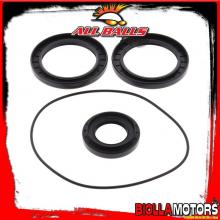 25-2045-5 KIT SOLO PARAOLIO DIFFERENZIALE POSTERIORE Yamaha 700 RHINO FI 700cc 2008-2013 ALL BALLS