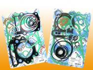 P400480850013 SET GUARNIZIONI ATHENA PER CILINDRI ORIGINALI 50CC GILERA RUNNER PUREJET / PIAGGIO NRG PUREJET (ALTA QUALITÀ)