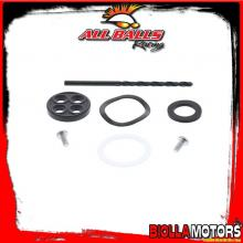 60-1210 KIT DI RIPARAZIONE RUBINETTO CARBURANTE Honda CB400T 400cc 1978-1979 ALL BALLS