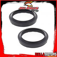 57-106 KIT PARAPOLVERE FORCELLA KTM SX 125 125cc 1999- ALL BALLS