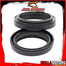 55-137 KIT PARAOLI FORCELLA Suzuki LS650 Savage 650cc 1986-1988 ALL BALLS
