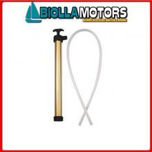 1835105 POMPA OLIO L420 Pompa Estrazione Olio Long