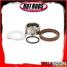 OSK0052 KIT REVISIONE ALBERO SECONDARIO HOT RODS Suzuki DRZ 400 2000-2013