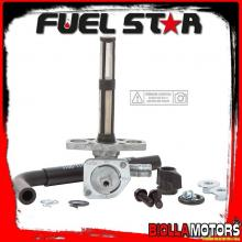FS101-0220 KIT RUBINETTO BENZINA FUEL STAR Yamaha XVS 650 AT V-Star Silverado 650cc 2010-