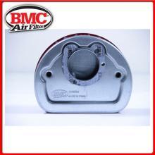 FM949/04 FILTRO ARIA BMC HARLEY DAVIDSON DYNA FXD SUPER GLIDE 1999-2005 LAVABILE RACING SPORTIVO