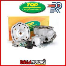 9928030 CYLINDER KIT DERBI SENDA SM 50 50 2T TOP d. 2000-2001