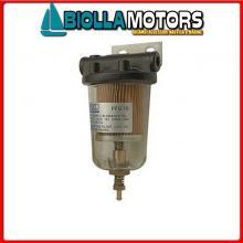 4121016 CARTUCCIA CARB B100 Filtro Benzina Ancor B-100