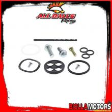 60-1221 KIT DI RIPARAZIONE RUBINETTO CARBURANTE Honda VF700F 700cc 1984- ALL BALLS