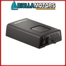 2014053 INVERTER WAECO 350-12 Inverters Compatti Waeco SinePower 12V-24V > 220V