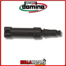 0182.86 SDOPPIATORE CAVO DIAM. 6,25 DOMINO MALAGUTI FIFTY EVOLUTION 50CC 90-93 12107000