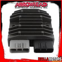 AHA6058 REGOLATORE DI TENSIONE HONDA TRX500FA FourTrax Foreman Rubicon 2005-2007 499cc - -