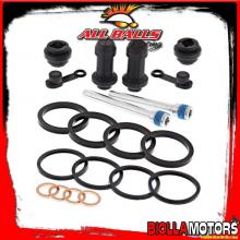 18-3256 KIT REVISIONE PINZA FRENO ANTERIORE Kawasaki Z750 (EURO) 750cc 2011-2012 ALL BALLS
