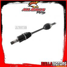 AB8-PO-8-329 ASSALE CENTRALE A 8 SFERE SX Polaris Sportsman 800 EFI 6x6 800cc 2009-2010 ALL BALLS