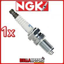 1 CANDELA NGK DR8EIX GAS GAS Normada 500 500CC - DR8EIX