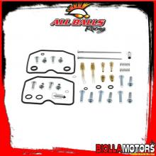 26-1684 KIT REVISIONE CARBURATORE Kawasaki EN500 Vulcan 500cc 1990-1996 ALL BALLS