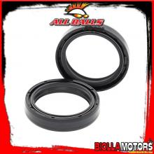 55-135 KIT PARAOLI FORCELLA Cagiva Canyon 500 500cc 1996-2000 ALL BALLS