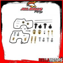 26-1706 KIT REVISIONE CARBURATORE Suzuki SV650 650cc 1999- ALL BALLS