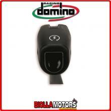 0254AB.9B.04-01 DISPOSITIVO COMANDI DESTRO DOMINO FANTIC MOTOR CABALLERO COMPETIZIONE 50CC 06 >