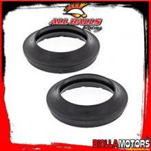 57-153 KIT PARAPOLVERE FORCELLA Suzuki LS650 Savage 650cc 1986-1988 ALL BALLS