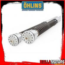 FKR108 CARTUCCIA FORCELLA OHLINS DUCATI 1199 R/S PANIGALE (FORK FG925) 2012-14 TTX