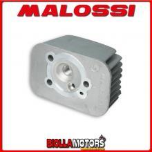 386217 TESTA CILINDRO MALOSSI D. 46,5 PIAGGIO CIAO 50 - -