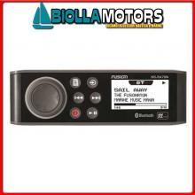5640602 MARINE STEREO FUSION MS-RA70N Fusion MS-RA70N RDS / USB / Bluetooth Marine Stereo