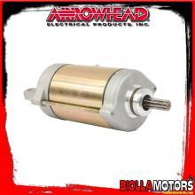 SCH0051 MOTORINO AVVIAMENTO KYMCO MXU 500 2005-2011 499cc 31210-LBA2-E00 -