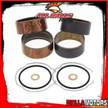 38-6092 KIT BOCCOLE-BRONZINE FORCELLA Honda GL1500C 1500cc 1997- ALL BALLS
