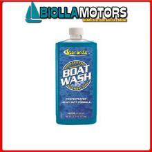 5731505 DETERGENTE BOAT WASH 460 ML Detergente Star Brite Boat Wash