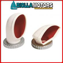 1706208 MANICA A VENTO JERRY 2 Maniche a Vento Silicon Low Profile