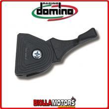 0370.03 COMANDO STARTER ACCENSIONE DOMINO BETAMOTOR RICAMBI CC 2170148000
