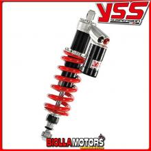 MONO POSTERIORE YSS KTM SUPER DUKE 990/R 1000CC 2011- (380-390mm) - MG456-385TRWL-16