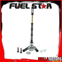 FS101-0177 KIT RUBINETTO BENZINA FUEL STAR KTM 525 XC 2007-