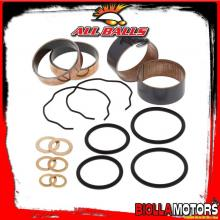 38-6086 KIT BOCCOLE-BRONZINE FORCELLA Kawasaki ZR1100 ZRX 1100cc 1999-2000 ALL BALLS