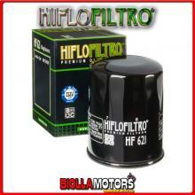 HF202 MOTO SCOOTER HIFLO RICAMBI HIFLO FILTRO SU MISURA JAPAN FILTRO OLIO RICAMBIO SPECIFICO COMPATIBILE CON HONDA VF400 FC