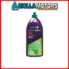 5731807 3M BOAT WAX PERFECT-IT CERA 1LT 3M Perfect-it Boat Wax