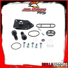 60-1112 KIT DI RIPARAZIONE RUBINETTO CARBURANTE Kawasaki EN500 Vulcan LTD 500cc 1996-2009 ALL BALLS